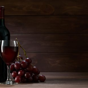 The Most Important Wine Consideration
